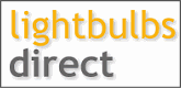 Lightbulbs Direct logo