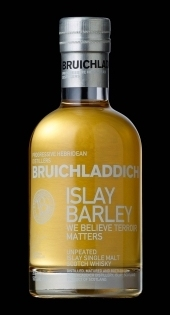 20cl Islay Barley